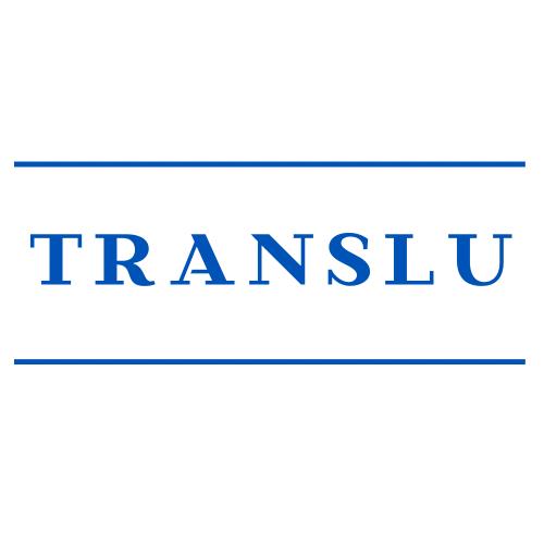 TRANSLU, Ltd.
